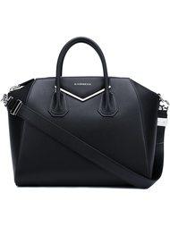 сумка-тоут 'Antigona' Givenchy