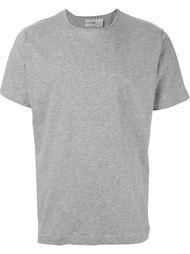 футболка Comme des Garçons Shirt x Sunspel Comme Des Garçons Shirt