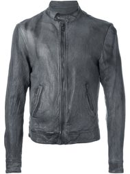куртка на молнии Pihakapi