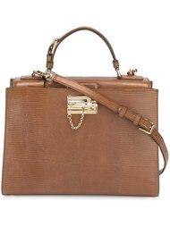 большая сумка-тоут  'Monica' Dolce & Gabbana