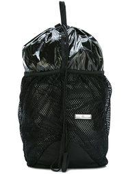 рюкзак на шнурке Adidas By Stella Mccartney