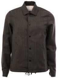 куртка на кнопках  Ganryu Comme Des Garcons