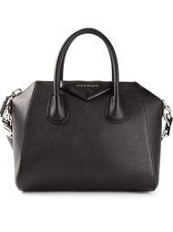 маленькая сумка-тоут 'Antigona' Givenchy