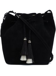 сумка-мешок  Loeffler Randall
