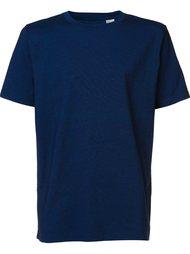 футболка с коротким рукавом Levi's: Made & Crafted
