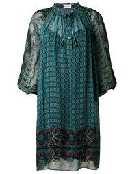 платье 'Orla'  Megan Park