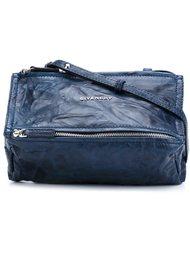 маленькая сумка через плечо 'Pandora' Givenchy