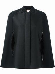 пальто кейп Giamba