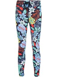 'Aloha' leggings The Upside