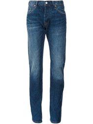 прямые джинсы с завышенной талией Levi's Levi's®