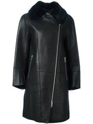 пальто 'Camille' Sylvie Schimmel