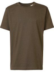 футболка с круглым вырезом Levi's: Made & Crafted