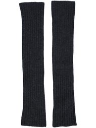 перчатки без пальцев 'Aspen' Le Kasha