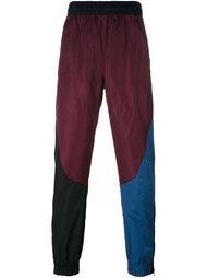 спортивные брюки 'League'  Nicopanda