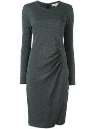 платье с длинными рукавами  Michael Michael Kors