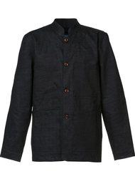 куртка на пуговицах Levi's: Made & Crafted