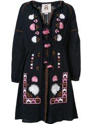 платье 'Tula' с вышивкой Figue