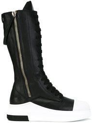 ботинки 'Santiago'  Cinzia Araia