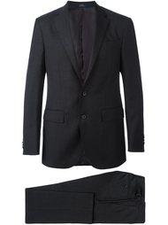 классический костюм  Polo Ralph Lauren