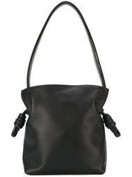 средняя сумка на плечо Loewe