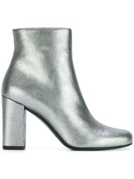 ботинки по щиколотку Saint Laurent