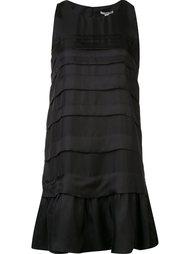 платье 'Monica' Zac Zac Posen