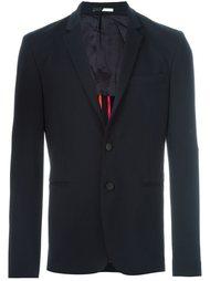 пиджак с застежкой на две пуговицы Ps By Paul Smith