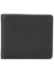 классический бумажник Tomas Maier