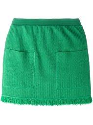 юбка с карманами  Missoni