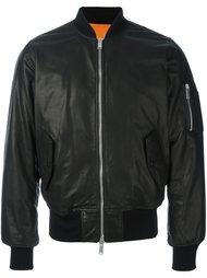 куртка-бомбер 'Seta' Unravel