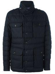 стеганая куртка 'Ambere' Moncler