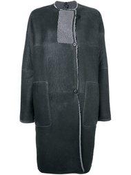пальто 'Seirra' Humanoid