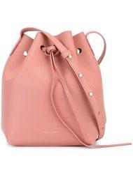 сумка-мешок  Mansur Gavriel
