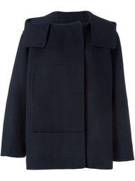 однобортное пальто 'Courtney'  Sofie D'hoore