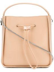 маленькая сумка на плечо 'Soleil' 3.1 Phillip Lim