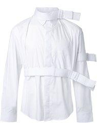рубашка с лямками Craig Green