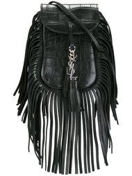 маленькая сумка через плечо 'Anita'  Saint Laurent