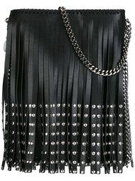 плоская сумка через плечо 'Falabella' Stella McCartney