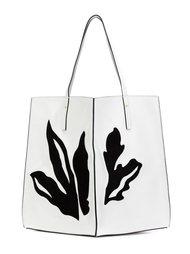 средняя сумка-шопер 'Sia' Maiyet