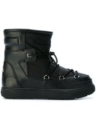 ботинки 'New Fanny' Moncler
