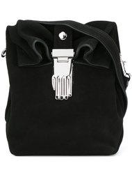 сумка через плечо 'Athena' Opening Ceremony
