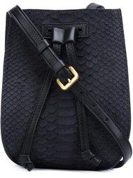 сумка-мешок 'Sia' мини  Maiyet