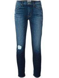 джинсы бойфренды 'Brody' Hudson