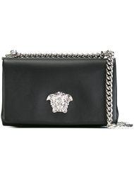 сумка 'Palazzo Medusa'  Versace