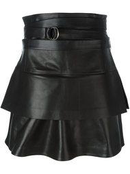 юбка с поясом  Iro