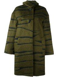 пальто 'Bruges' Jil Sander