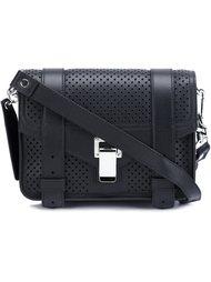 миниатюрная сумка-сэтчел 'PS11' Proenza Schouler