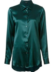 рубашка 'Callista' Ann Demeulemeester