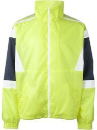 спортивная куртка на молнии Gosha Rubchinskiy