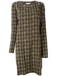 платье 'Daily' A.F.Vandevorst